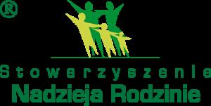 Stowarzyszenie Nadzieja Rodzinie w Kielcach