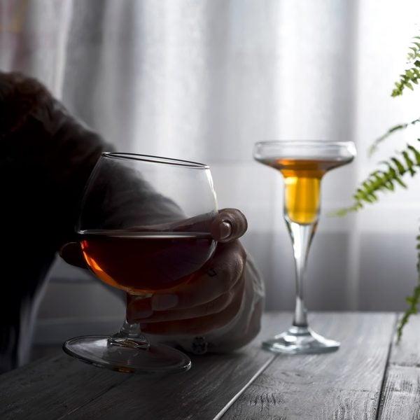 poradnia leczenia uzależnień od alkohol, leków, pracy Kielce