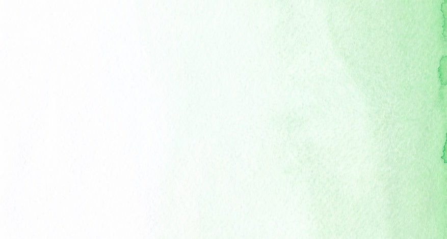 Nadzieja Rodzinie - aktualne programy pomocy dla uzależnionych | Kielce